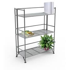 bookcase 32 shocking metal bookcase images concept metal