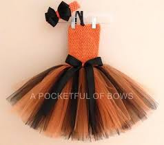 and black tutu dress toddler