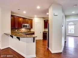 Design House Kitchen Savage Md 9949 Veiled Dawn For Rent Laurel Md Trulia