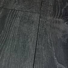 Black Laminate Wood Flooring Gray Laminate Flooring Bombilo Info