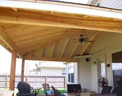 roof momentous deck roof ideas plans prominent deck roof ideas