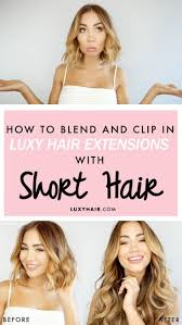 Daisy Fuentes Hair Extensions Reviews by Secret Hair Extensions Hakkında Pinterest U0027teki En Iyi 20 Fikir