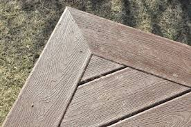 5 Expert Tips For Staining A Deck Consumer Reports by How To Build A Deck With 120 Pics Diagrams Pro Tips U0026 Helpful