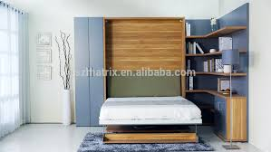 Space Saving Bedroom Furniture Ideas Space Saver Bedroom Furniture Inspiring Ideas 7 Bedroom Furniture