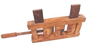 planche de hetre outils du bois u2013 outils anciens