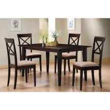 amazon dining table and chairs contemporary decoration amazon dining table wondrous design