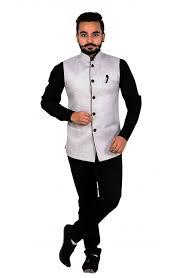 modi dress men s indian modi type waistcoat for kurta shalwar kameez for