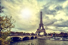 the eiffel tower is getting a makeover eiffel tower paris history