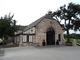 file brackenridge park golf course club house jpg wikipedia