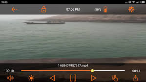 vlc player apk app vlc player apk for smart android apk