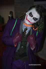 cosplay lame awesome or meh page 32 mmajunkie com mma forums
