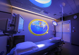 room florida hospital emergency room wait times room design