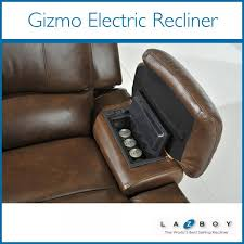 perfect recliner chairs with fridge sofa on decorating