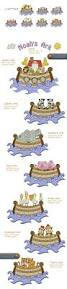 147 best embroidery designs images on pinterest embroidery