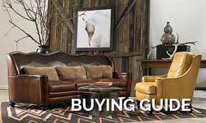home interior wholesalers furniture store furniture outlet hickory furniture mart