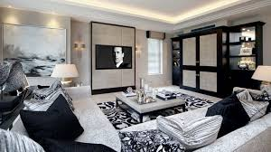 Home Design Companies by Hill House Interiors Chelsea House Interior Amazing Project By