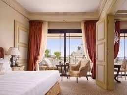 chambre d hote le tr駱ort hôtel metropole monte carlo luxury hotel monaco 5 hotel