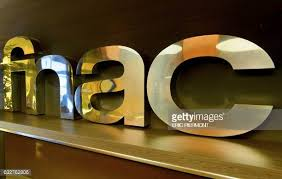 siege social fnac siege social d une societe stock photos and pictures getty images