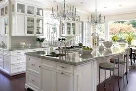 cabinet horrifying how to paint kitchen cabinets design wondrous