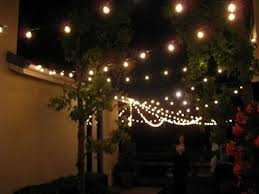 target outdoor string lights outdoor patio clearbe string lights target white round foot lowes