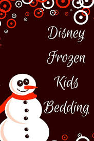 best 20 frozen bedding ideas on pinterest frozen theme room