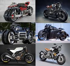 koenigsegg motorcycle cars and motorcycles