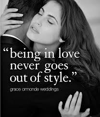 quotes about being happy with your life romantic archives the wow style
