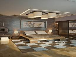 decorations wooden ceiling in slooping design for country