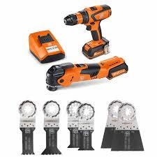 punch home design power tools all tool sets walmart com