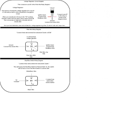 wiring diagrams contactor relay wiring diagram 5 prong relay 12v