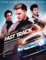 judul film balap mobil nonton born to race fast track 2014 film streaming download movie