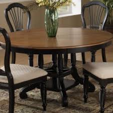 Dark Wood Dining Room Table Furniture Oval Dining Table For Style And Beautiful Dining Room
