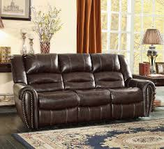 Best Reclining Sofas by Best Recliner Sofas 1 Buyers Guide For Top 10 Couches