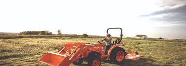 new holland farm and construction equipment kubota and bobcat