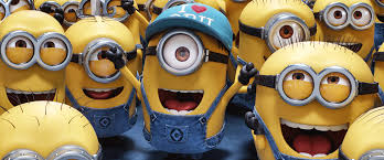 despicable 3 universal pictures