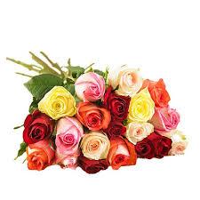 buy flowers online online flower delivery services buy flowers online send flowers