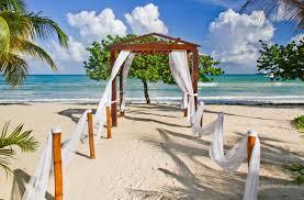 best places for destination weddings 10 gorgeous places for a destination wedding destination wedding