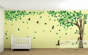 wall decor stickers cheap completure co