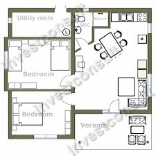 Online Floor Plan Software Architecture Bed House Floor Plan Small Cool House Plans Lovable