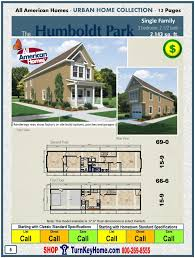 how to design a house get a home plan warranty home deco plans