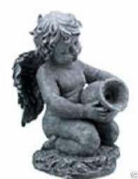 pond ornament spitter troll pt1067 38 99 pet products