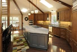 kitchen cabinets nashville tn cabinet home design custom cabinet solutions for nashville and tennessee residents