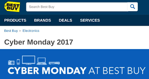 best buy cyber monday 2017 deals preview early smartphone