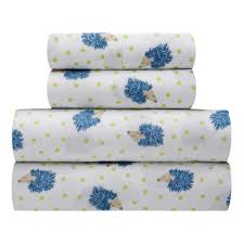 Queen Victoria Family Tree Worksheet Bed Sheets Sheet Sets Cotton Flannel U0026 Microfiber Sheets