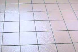 Tiles For Bathrooms Uk Non Slip Flooring Safety Flooring And Floor Coatings For The