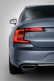 englewood lexus dealer kundert volvo cars of englewood new volvo dealership in