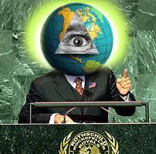 pour - Le plan des Bilderberg pour sauver l'Euro Images?q=tbn:ANd9GcRg3HgrUMfaZYbGrO3oa4FC6ovDOWznFbPMSDV14BT_3YwkowA4