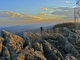 these 20 jaw dropping places in maryland will you away