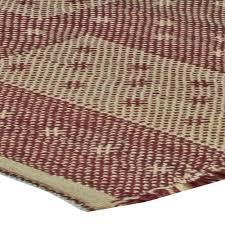 modern moroccan modern moroccan flat weave rug n10870 by doris leslie blau