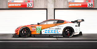 aston martin png aston martin race car by karayaone on deviantart